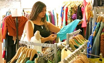 Used Clothing Business Ideas